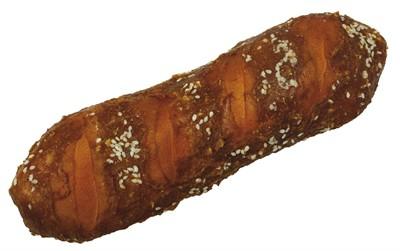 Croci bakery stokbrood kip
