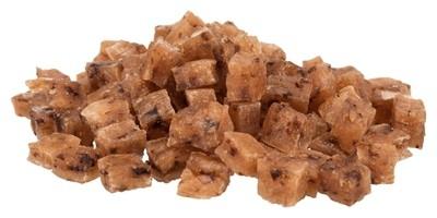 Trixie premio superfoods kip / eend / rund / lam (4X100 GR)
