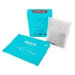 Zolux purecat fresh kattenbak filters (2 ST)