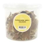 I am superchew small kalkoen (1 KG 5,5 LTR)