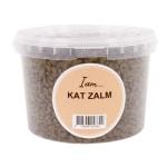 I am kat zalm (1400 GR)