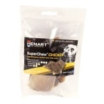 Henart superchew chicken (M/L 300GR)