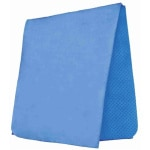Trixie handdoek assorti (66X43 CM)