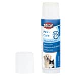 Trixie pootverzorgingsstick (17 GR)