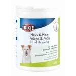 Trixie huid en vacht tabletten (220 GR)