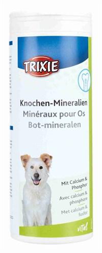 Trixie bot mineralen poeder