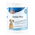 Trixie senior plus poeder (175 GR)
