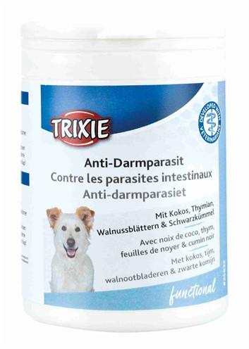 Trixie anti-darmparasiet poeder