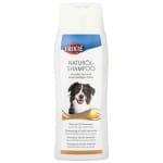 Trixie shampoo natuurolie (1 LTR)