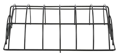 Trixie hooiruig hangend zwart (25X15 CM)