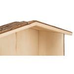 Trixie natural living huis letti (45X25X45 CM)
