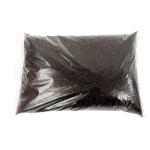 Repti-bark bodembedekking voor terraria (4 LTR)