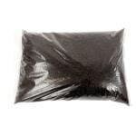 Repti-bark bodembedekking voor terraria (10 LTR)