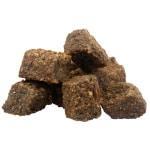 Gimdog senses pure beef nuggets (100 GR)
