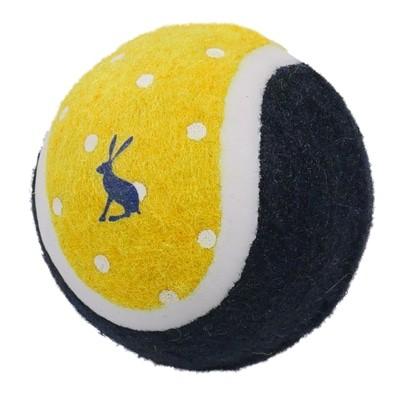 Joules outdoor ballen
