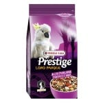 Prestige premium australische papegaai (1KG)