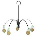 Best for birds voederhanger palm hangend (3X6,5X41 CM)