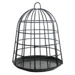 Best for birds selectieve vogelvoederkooi