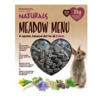 Rosewood naturals meadow menu rabbit (2 KG)