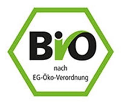Herrmanns bio sensitive duck with fennel (800 GR)