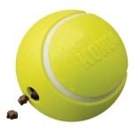 Kong rewards tennisbal (8,5X8,5X8,5 CM)