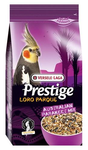 Versele-laga prestige premium australische parkiet