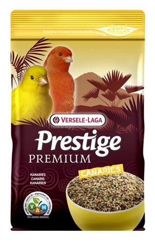 Versele-laga prestige premium kanarie