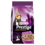 Versele-laga prestige premium australische parkiet (2,5 KG)
