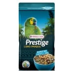 Versele-laga prestige premium amazone papegaai (1 KG)