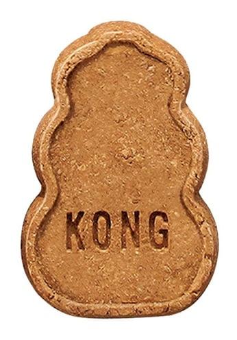 Kong snacks bacon / cheese (SMALL 200 GR)