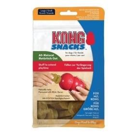 Kong snacks bacon / cheese