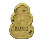 Kong snacks puppy (LARGE 300 GR)