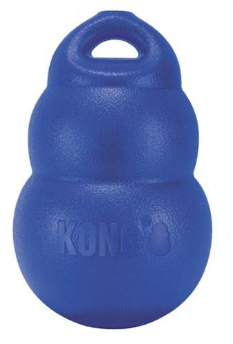 Kong bounzer ultra blauw