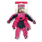 Kong floppy knots bunny (14X5X23 CM)