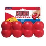 Kong goodie ribbon (21,5X5,5X8,5 CM)