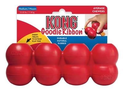 Kong goodie ribbon (17,5X4,5X6,5 CM)