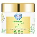 Renske golddust heal 5 darmen (250 GR)
