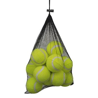 Rosewood jolly doggy tennisbal