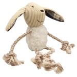 Buster & beau wild woolymals haas (25X10X40 CM)