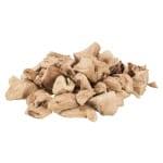 Trixie premio freeze dried kippenharten (25 GR)
