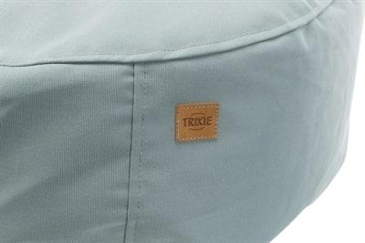 Trixie hondenkussen vital outbag mintgroen (90X60 CM)