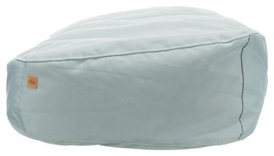 Trixie hondenkussen vital outbag mintgroen (120X90 CM)
