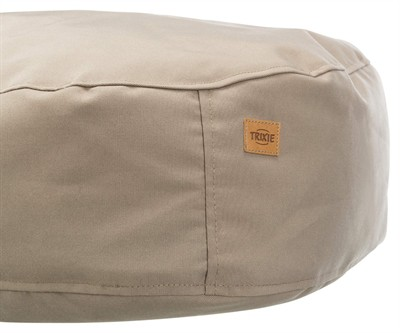 Trixie hondenkussen vital outbag zand (120X90 CM)