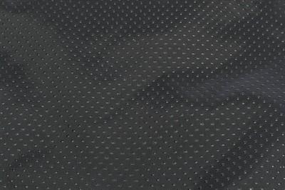 Trixie be nordic hondenmand fohr soft grijs (100X80 CM)