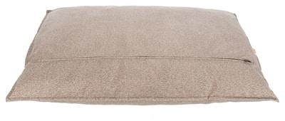 Trixie be nordic hondenkussen fohr soft zand (130X95 CM)