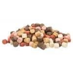 Trixie junior soft snack dots met omega-3 (140 GR)