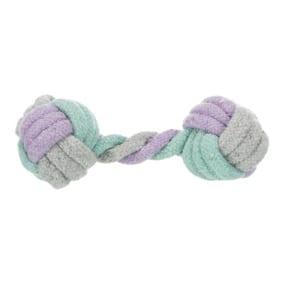 Trixie junior halter touw