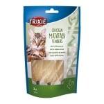 Trixie premio chicken matatabi tenders (55 GR)