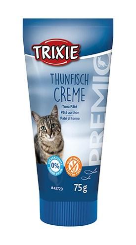 Trixie premio tonijnpasta (75 GR)