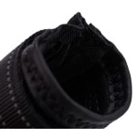 Trixie pootbescherming walker active zwart (XS 2 ST)